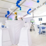 star hire event hire tent hire