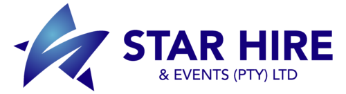 star hire logo