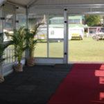 star hire tent hire flooring hire