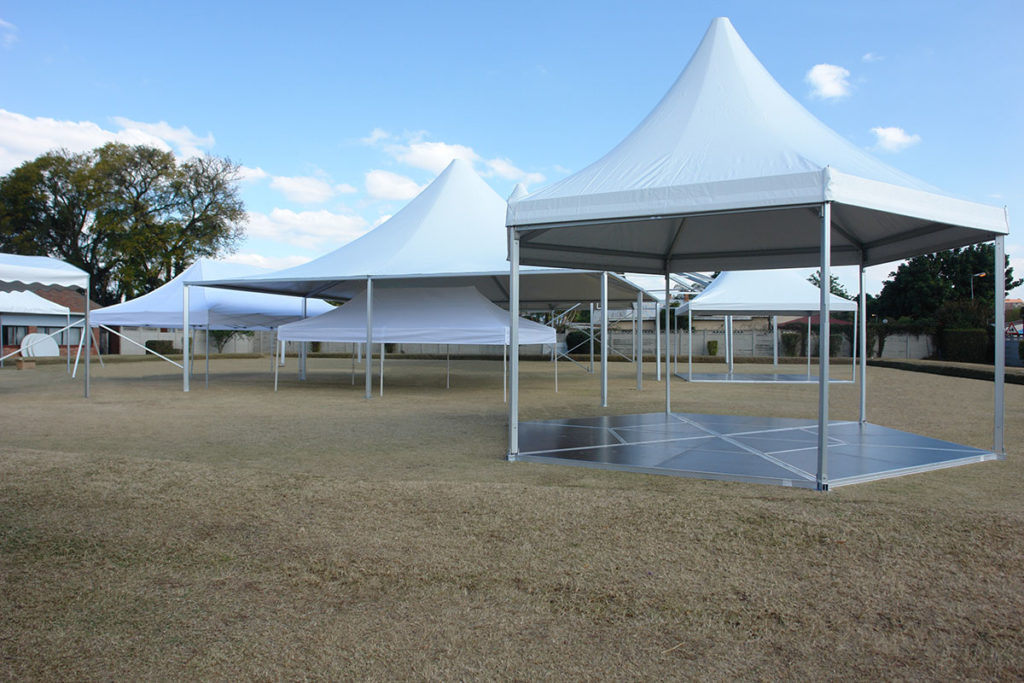 star hire decor hire linen hire tent hire