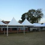 star hire tent hire pagoda gazebo